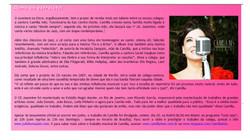 Camilla Ines Revista Banco do Brasil Acontece
