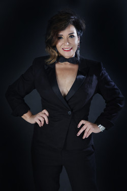 Camilla Inês