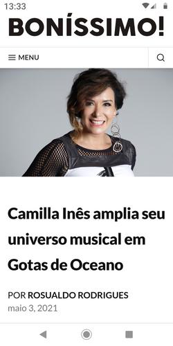 Camilla Ines Blog Boníssimo 2021