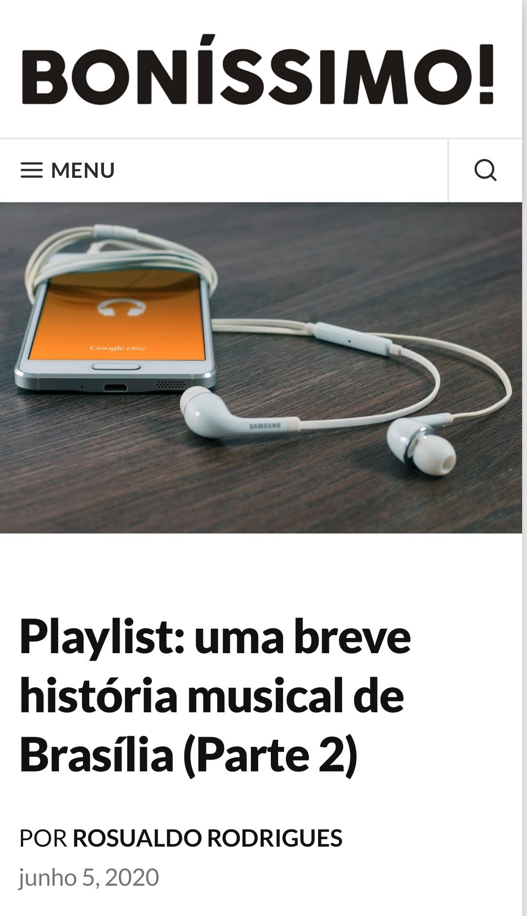 Boníssimo.blog