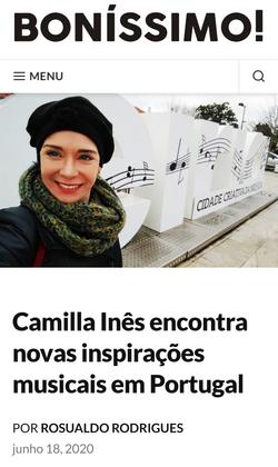 Camilla Ines Boníssimo.blog
