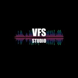 Camilla Inês Vitor Farias Studio Mixagem