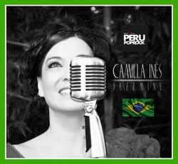 Camilla Ines Radio do Peru
