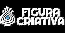 Figura Criativa Designer