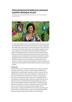 Camilla Ines Correio Braziliense jul.2016-1