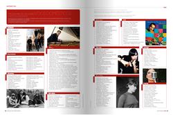 Camilla Ines Revista Latam