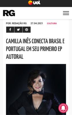 Camilla Ines UOL_RG_Redação