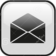 EMAILicon-2.png