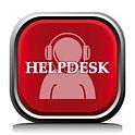 helpdesk-4.jpeg