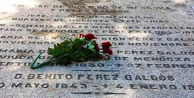 cementerio_de_la_almudena._4_tumba-de-ga