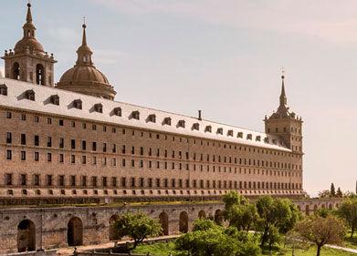 Real Sitio Escorial.jpg