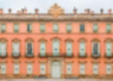 Palacio Riofrio.jpg