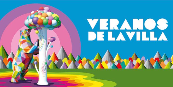 veranos_de_la_villa_2020.png
