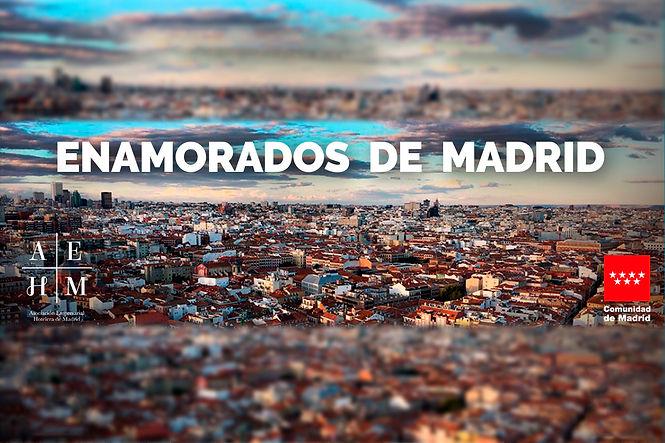 Enamorados-madrid.jpg