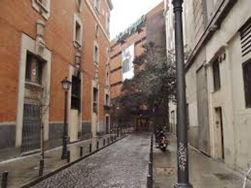 calle abada 3.jpg
