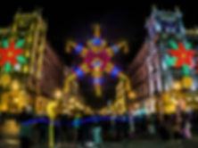 Navidad CDMX 1.jpg