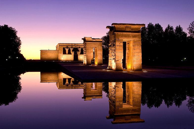 templo-de-debod-flickr2.jpg