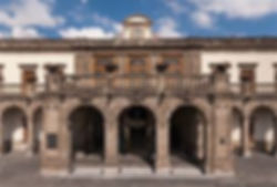 Museo historia.jpg