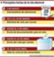calendario electoral 2019.jpg