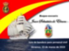 Cartel Anunciador Jura JSE Veracruz.png