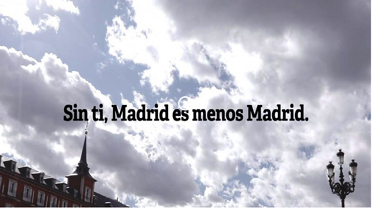Video Madrid.png