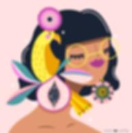 Ely_Selva_18-original.png