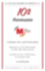 cartel aniversario 10 CMM.jpg