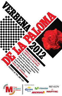 Cartel_Verbena_Palomo2012.jpg