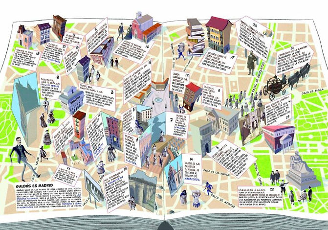 Mapa Galdos.jpg