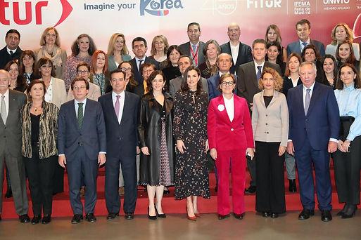 inauguracion_de_la_feria_internacional_d