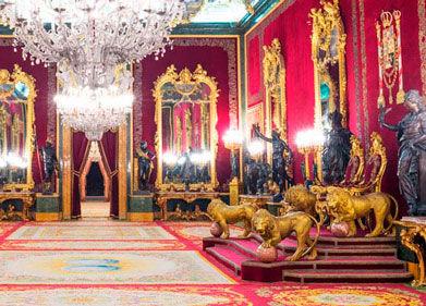 Palacio Madrid.jpg