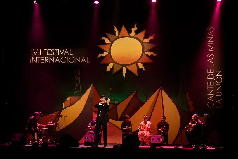 Festival Cante de las Minas.jpg