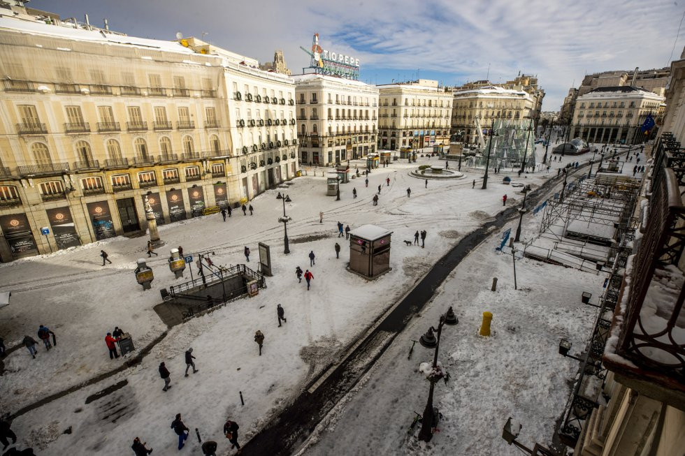 MADRID NIEVE 7.jpg
