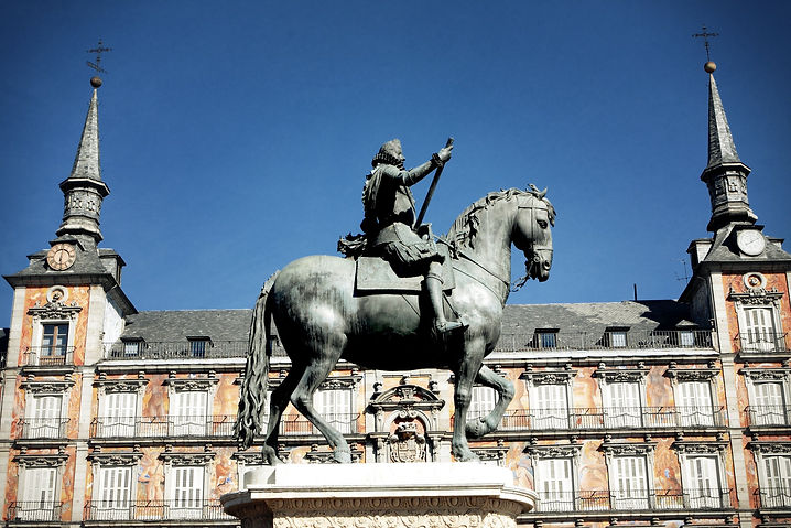 Felipe III.jpg