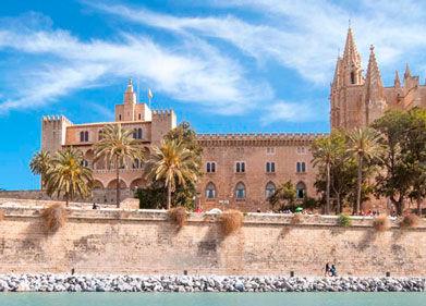 Palacio Almudaina.jpg