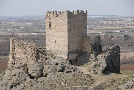 Castillo de IOreja.jpg