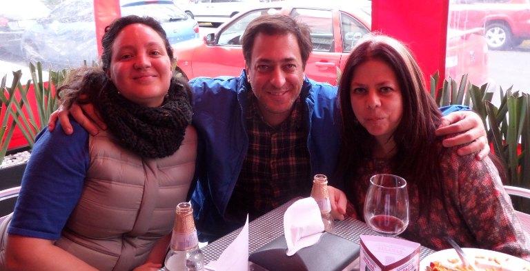 VI Aniversario de La Casa de Madrid
