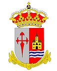 aranjuez.png