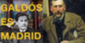 galdos_es_madrid_montaje.png