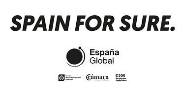 Logo_campaña.jpg