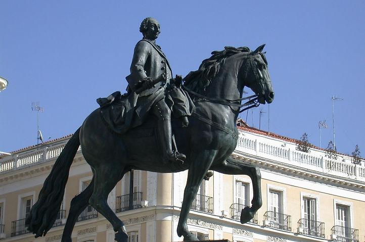 Carlos III.jpg