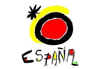 Logoturespannaok_opt-1.jpg