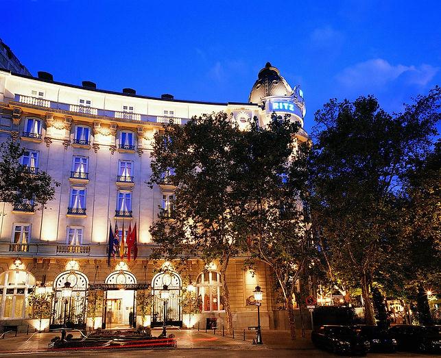 Hotel-Ritz-Madrid.jpeg