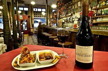 Tapas y Vino de Madrid.jpg