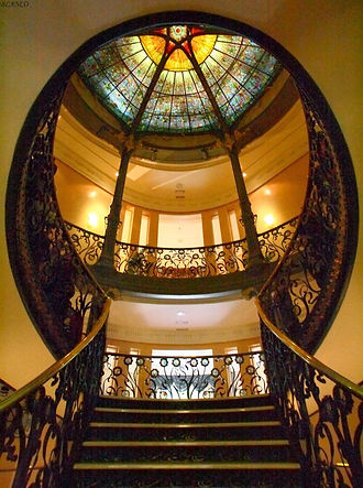 Palacio Longo 2.jpg