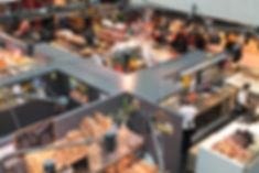 Mercado_San_Antón.jpg