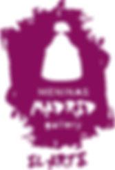 logo Menina.jpg