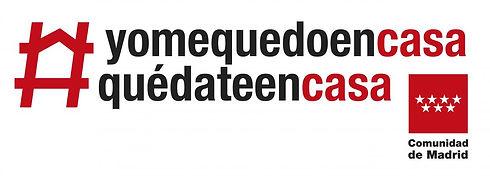 logo_encasa_v1.jpg