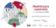 gastrofestival_2020_ok.png