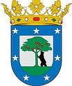 escudo-madrid--478x570.jpg